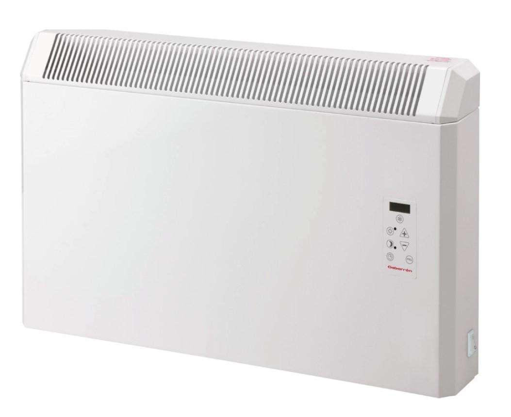Elektrický konvektor Gabarrón PH - 075 Plus 750W