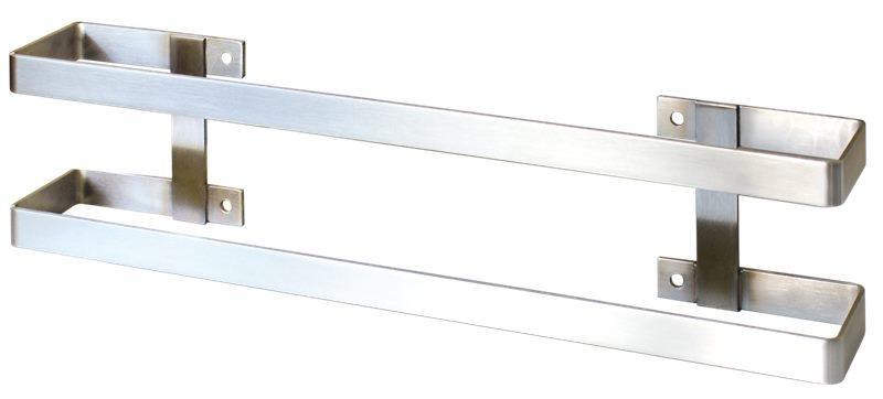 Dvojité madlo Fenix 800 pre GR panely 900
