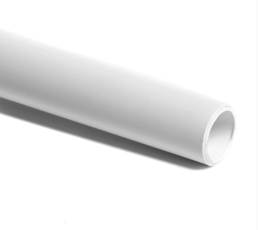 """NIBCO PVC-U 1 1/2"""" potrubie na odvod kondenzátu PN 15"""