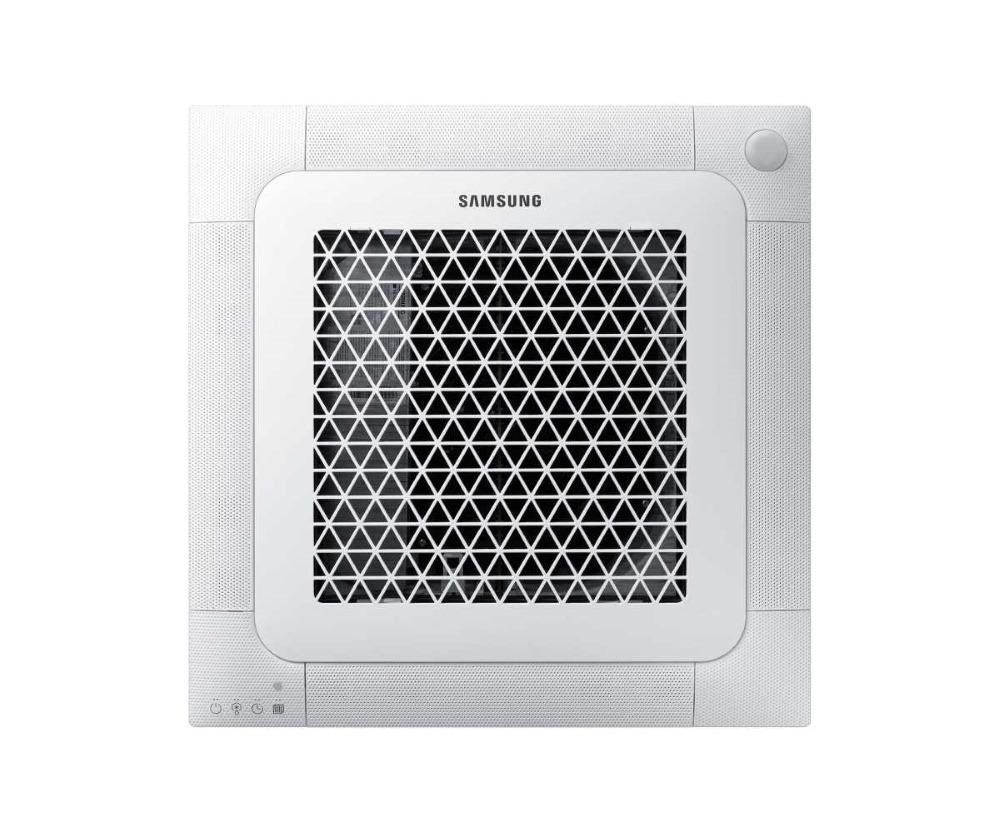 Samsung AJ035RBNDEGEU Wind-Free Mini kazetová vnútorná jednotka