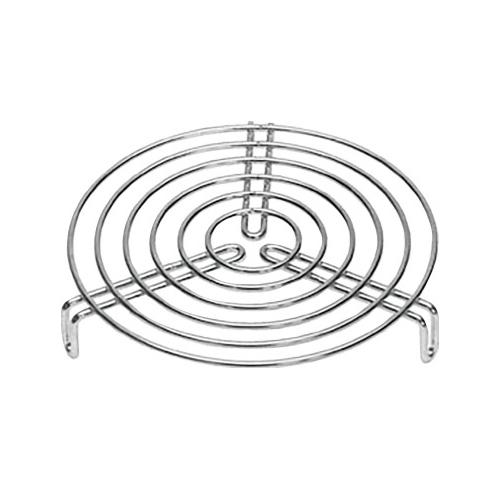 Systemair SG 200 mriežka pre kruhové ventilátory
