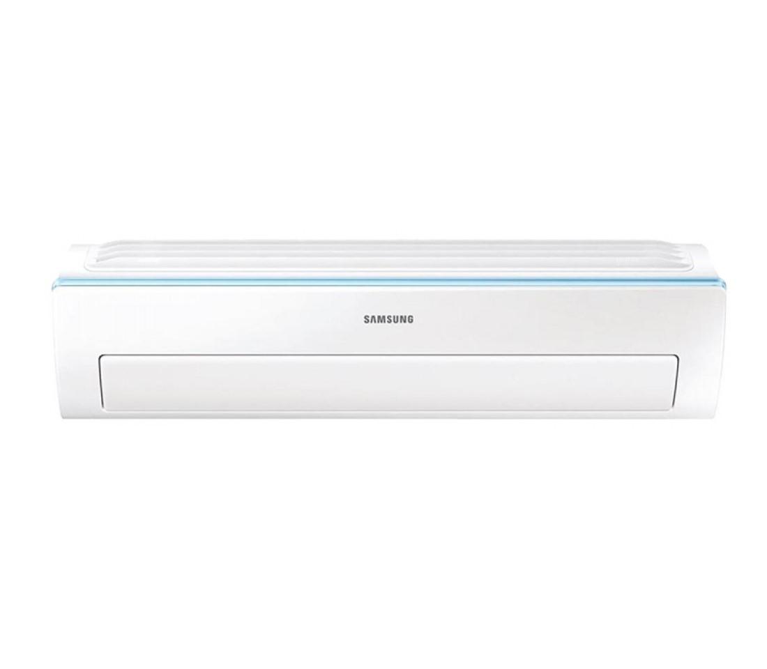 Nástenná klimatizácia Samsung New Triangle AR09RXWSAURNEU + AR09RXWSAURXEU