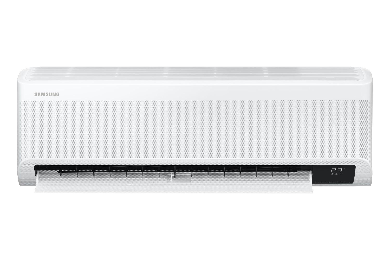 Nástenná klimatizácia Samsung Wind-Free Avant AR09TXEAAWKNEU + AR09TXEAAWKXEU