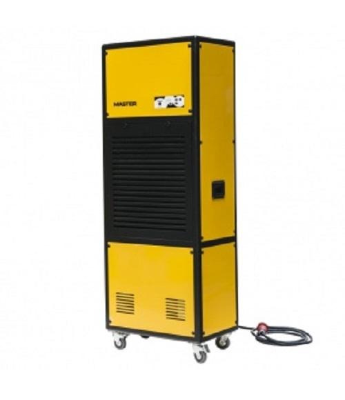 Master DH 7160 profesionálny odvlhčovač vzduchu