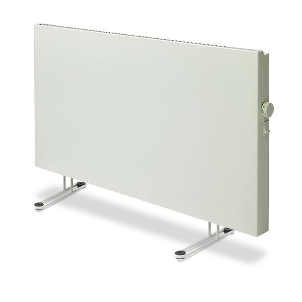 Adax VP1105 KETP 500 W elektrický konvektor so stojanom