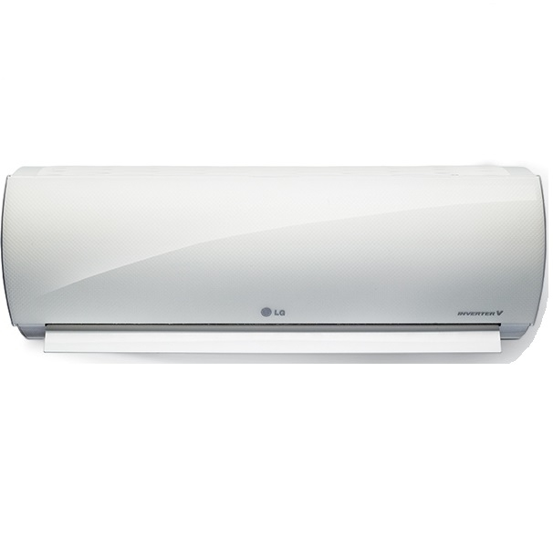 Nástenná klimatizácia LG Prestige H12AP