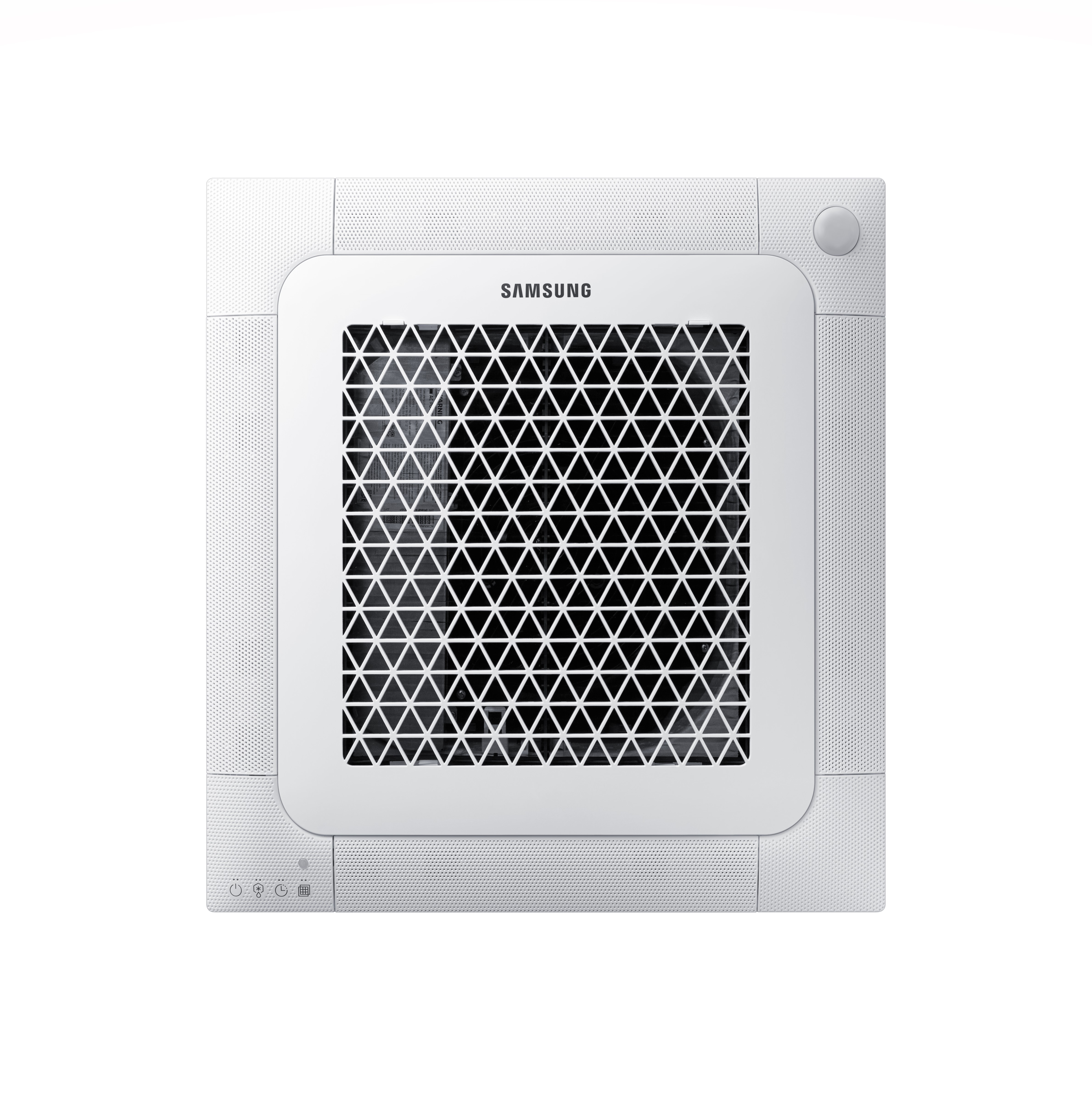 Samsung PC4SUFMAN štvorcový dekoračný panel