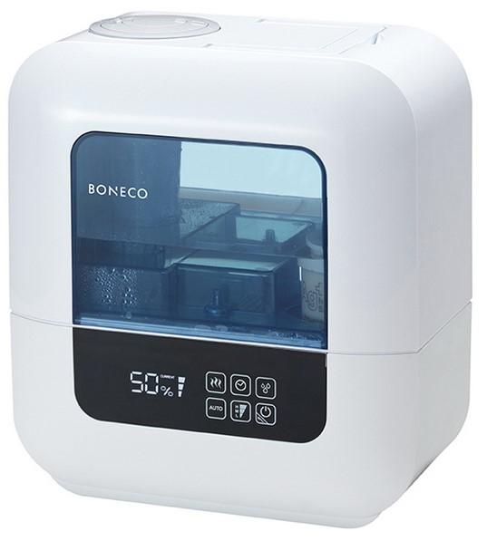 Boneco U700 ultrazvukový zvlhčovač vzduchu