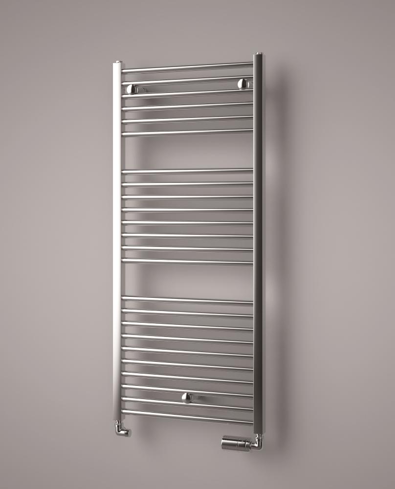 ISAN Tongia kúpeľňový radiátor