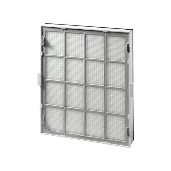 Súprava filtrov WRF-30CHC pre čističku vzduchu Winix U300