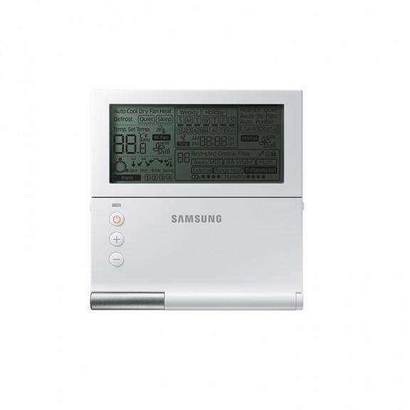 Samsung MWR-WE13 káblový ovládač