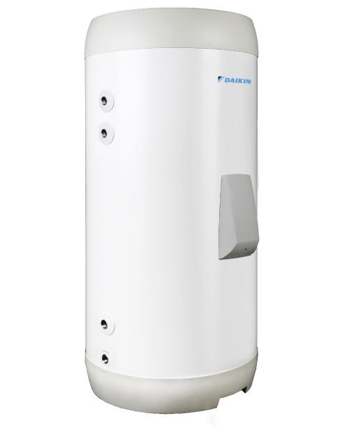 Daikin EKHWS-D3V3 zásobník na teplú pitnú vodu, 200 L