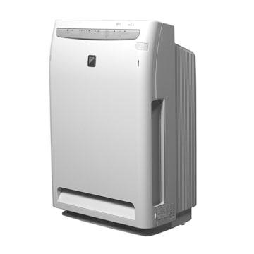 Daikin MC70L čistička vzduchu