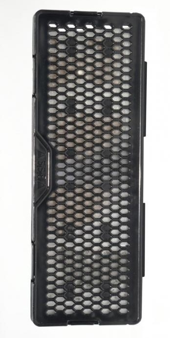 Airbi BSS filter pre MAXIMUM