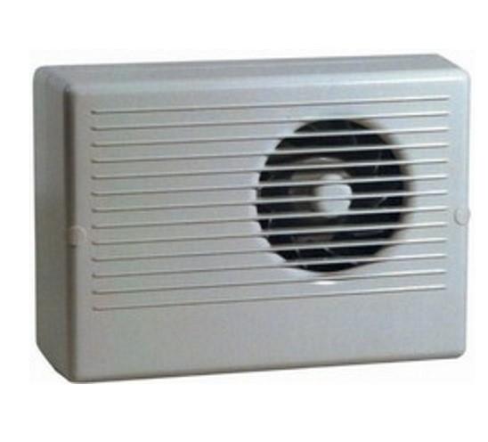 Systemair CBF 100LT ventilátor