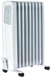 EWT OR 120 TLS olejový radiátor