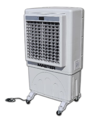 Master BC 60 BIO ochladzovač vzduchu