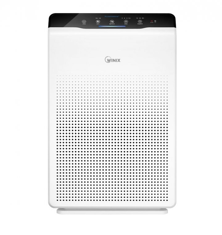 Winix Zero inteligentná čistička vzduchu