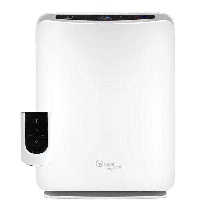 Winix U450 čistička vzduchu