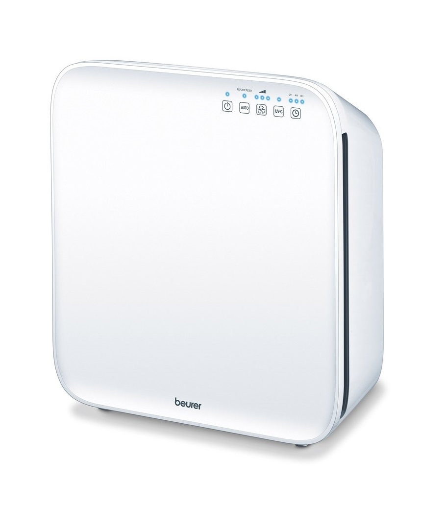 Beurer BEU-LR300 čistička vzduchu