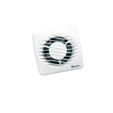 Applied energy Xpelair LV 100 12V ventilátor
