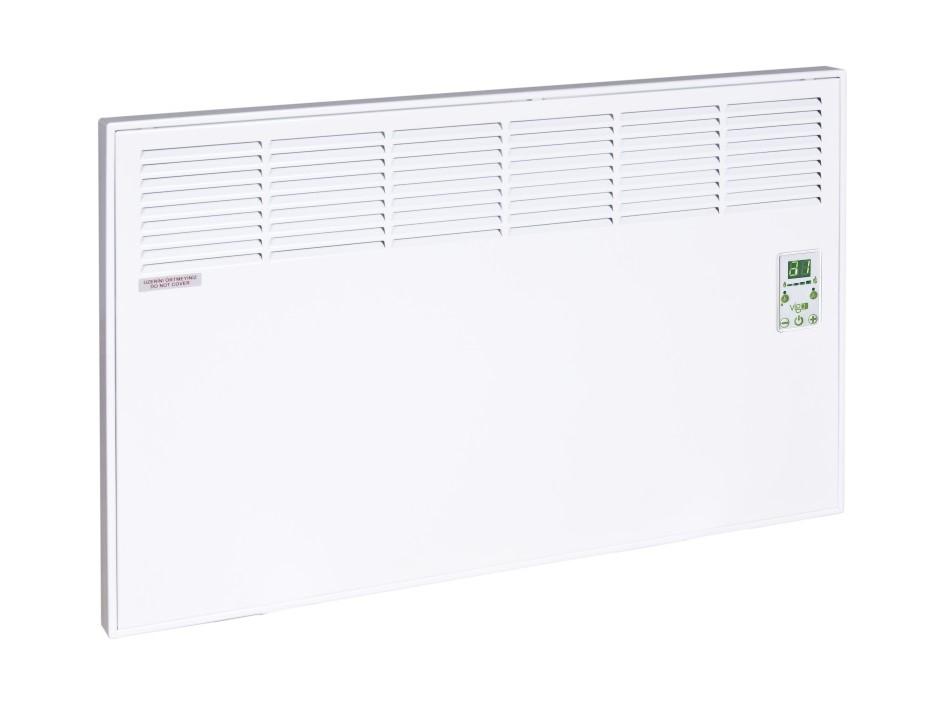 Vigo EPK 4570 E15 1500 W elektrický konvektor biely