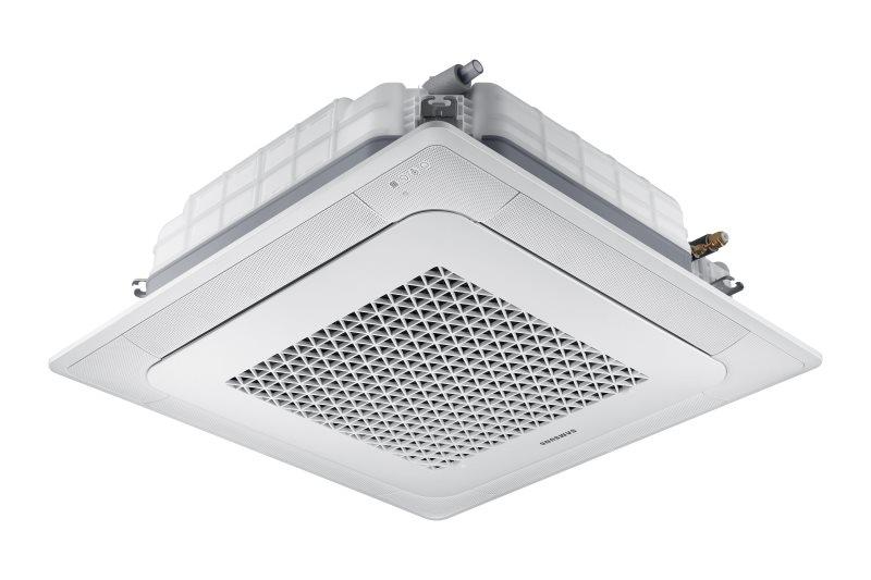 Kazetová klimatizácia Samsung Wind-Free AC052NN4DKHEU + AC052MXADKHEU