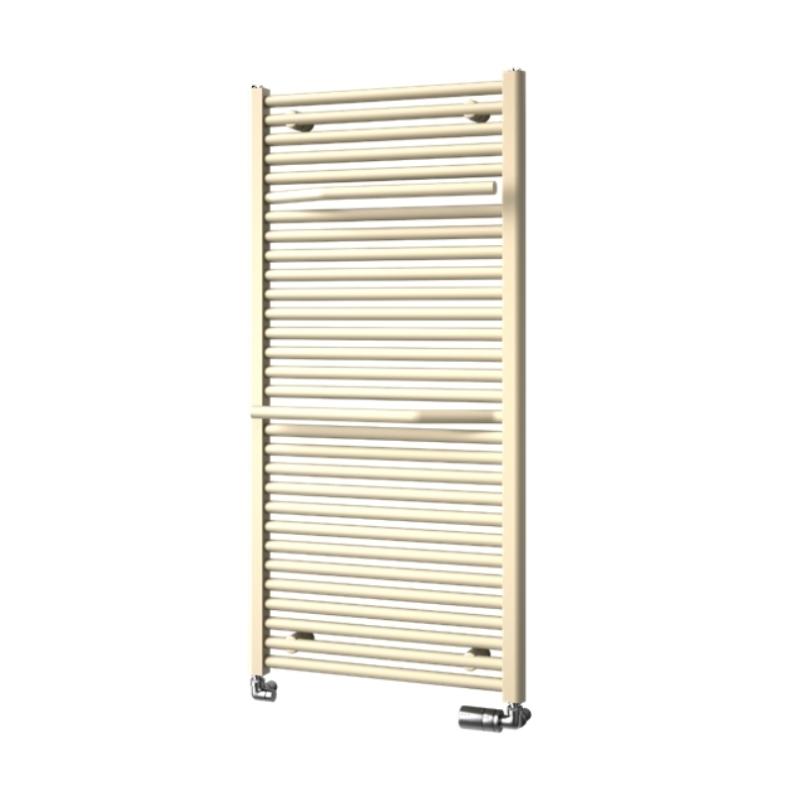 ISAN Avondo vodný kúpeľňový radiátor