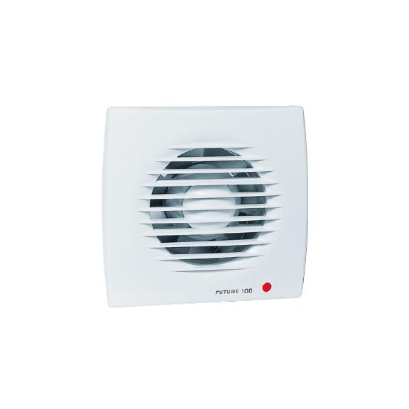 Soler & Palau Future 120 C ventilátor