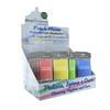 Vecamco Fresh Home aromatický osviežovač vzduchu do klimatizácie