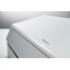 Nástenná klimatizácia Daikin Perfera FTXM-R detail