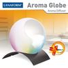Aroma Globe LA120304