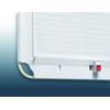 Helios ELS-V 60 jednootáčkový ventilátor bez dobehu