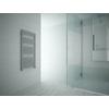 TERMA Dexter kúpeľňový radiátor do moderného interiéru