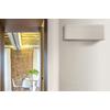 Nástenná klimatizácia Daikin Stylish