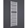 TERMA Lima kúpeľňový radiátor RAL9016 1700x500