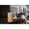 HANSCRAFT Bamboo ultrasonický zvlhčovač vzduchu - interiér