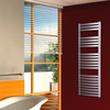 TERMA Dexter kúpeľňový radiátor - inšpirácie