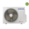 Samsung AJ050NCJ2EG/EU R32 vonkajšia jednotka
