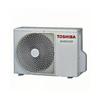 Toshiba Shorai Premium vonkajšia jednotka