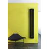 TERMA Triga AN dizajnový radiátor