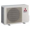 Nástenná klimatizácia Mitsubishi Deluxe MSZ-FH25VE+MUZ-FH25VE2