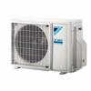 Kanálová klimatizácia tenká Daikin Bluevolution FDXM25F3 + RXM25M9 vonkajšia jednotka