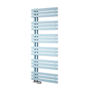 ISAN Miro vodný kúpeľňový radiátor 1500x600