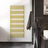 TERMA Alex dizajnový radiátor na stenu