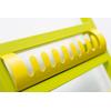 TERMA Simple dizajnový radiátor háčiky Simple