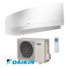 Nástenná klimatizácia Daikin Emura