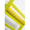 TERMA Simple dizajnový radiátor 1080x500 detail