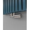 ISAN Octava Double radiátor s vysokým výkonom