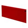 Červená (RAL 3020)